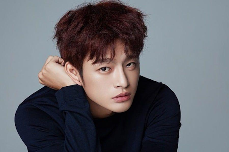 seo-in-guk-steps-down-from-film-after-production-halts-due-to-covid-19-and-investment-issues-soompi-1616554649