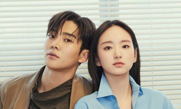 download-she-would-never-know-korean-drama
