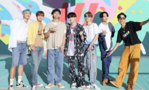 dynamite-bts-secara-resmi-raih-gelar-guinness-world-records-untuk-most-simultaneous-viewers-for-a-music-video-on-youtube-premieres