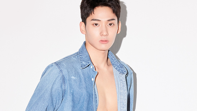 jung-garam-profile-awarded-rookie-actor-from-love-alarm-kpopmap-kpop-kdrama-and-trend-stories-coverage