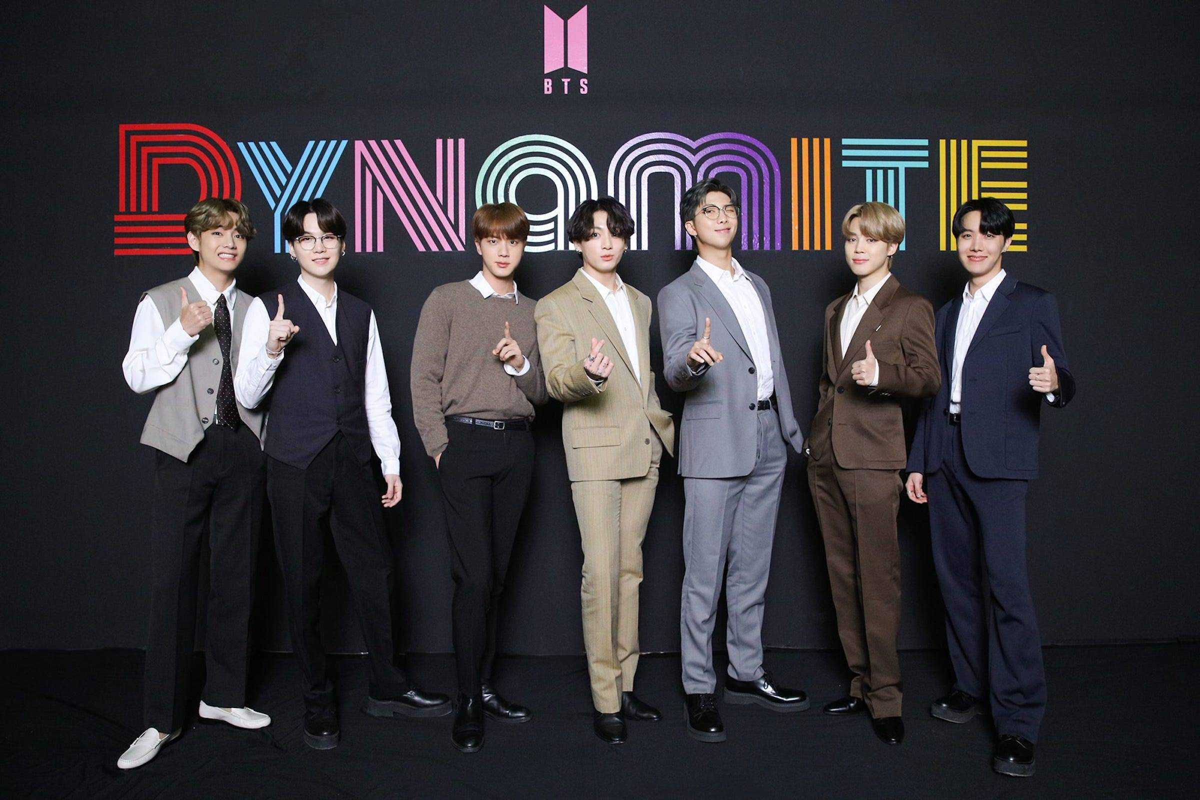 what-inspired-bts-to-release-their-song-dynamite-in-english-film-daily