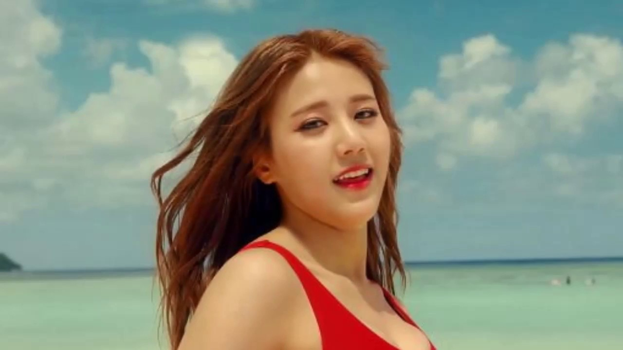 aoa-hyejeong-profile-and-facts-kpop-youtube